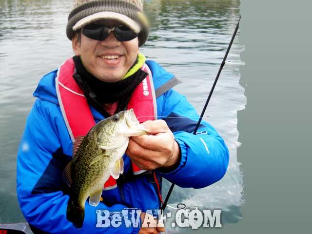 biwako-bass-hokuko-point-shoukai-14