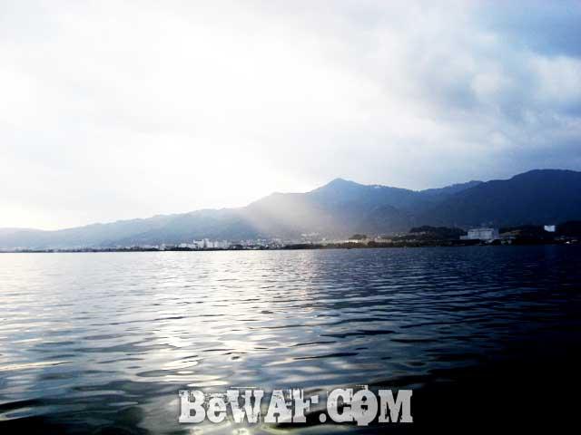 biwako-bass-hokuko-point-shoukai-15