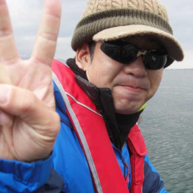 biwako-bass-hokuko-point-shoukai-2