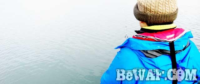 biwako-bass-hokuko-point-shoukai-7