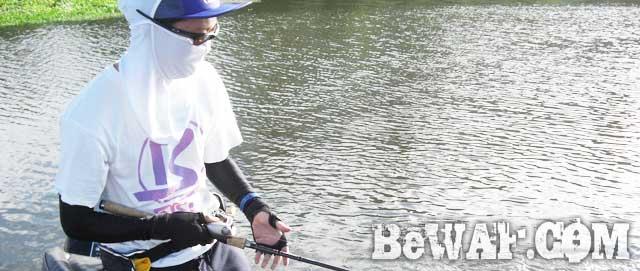 biwako basss fishing guide yasui nedan ninki 15