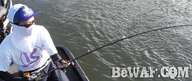 biwako basss fishing guide yasui nedan ninki 16