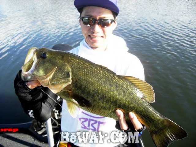 biwako basss fishing guide yasui nedan ninki 18