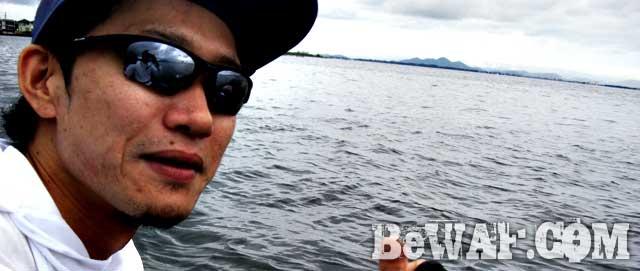 biwako basss fishing guide yasui nedan ninki 2