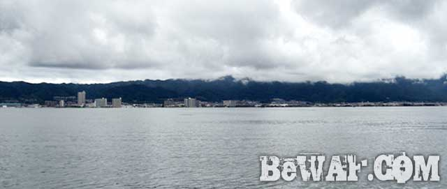 biwako basss fishing guide yasui nedan ninki 3