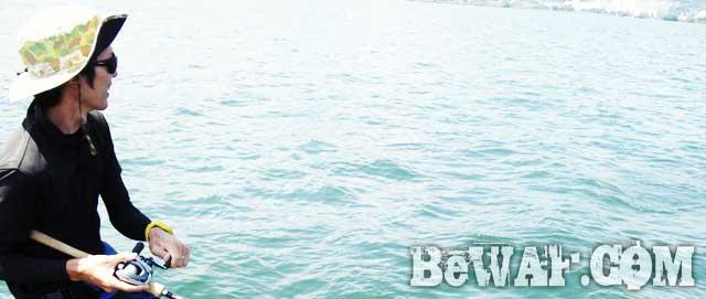 biwako black bass turi ninki guide 12