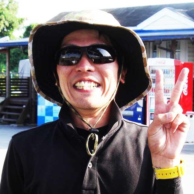 biwako black bass turi ninki guide 13