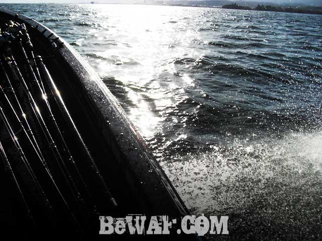 biwako-dekabass-chouka-ninki-guide-16