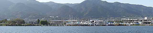 biwako-dekabass-chouka-ninki-guide-17