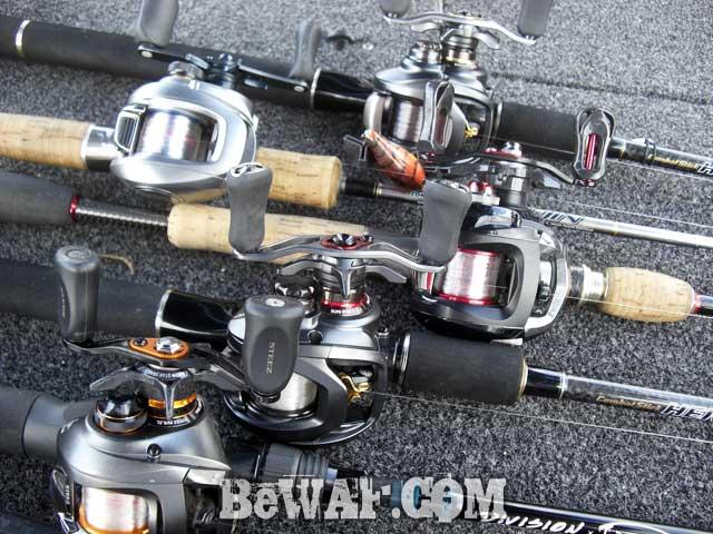 biwako-dekabass-chouka-ninki-guide-2