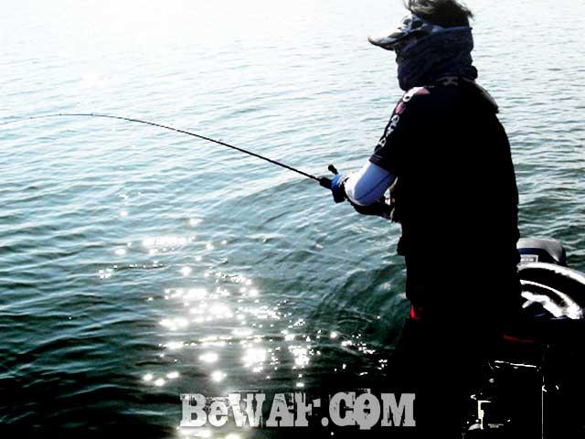 biwako-guide-99-okamoto-biwako-yausi-11