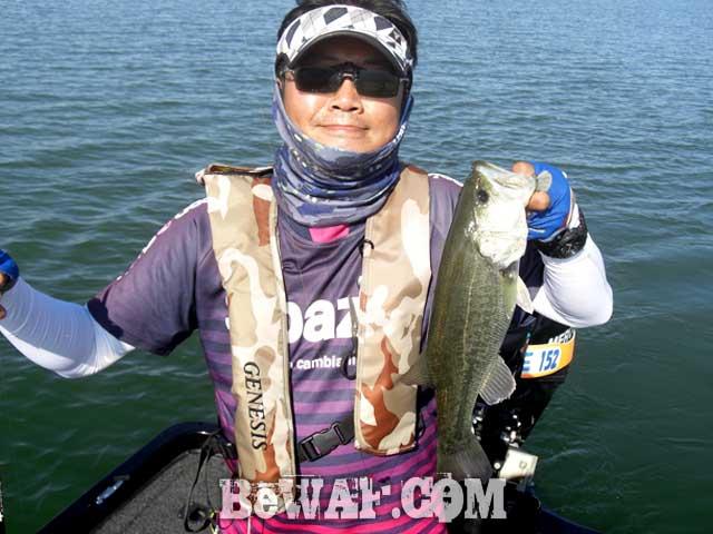 biwako-guide-99-okamoto-biwako-yausi-12