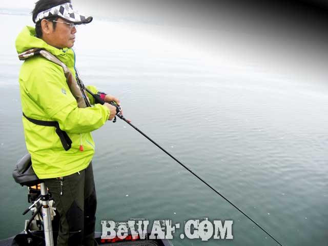biwako-guide-99-okamoto-biwako-yausi-7