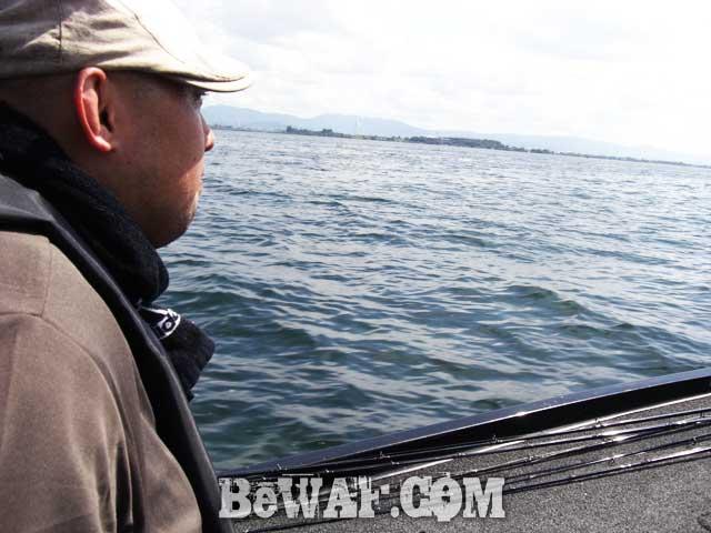 biwako guide nishinoko guide yasui 14
