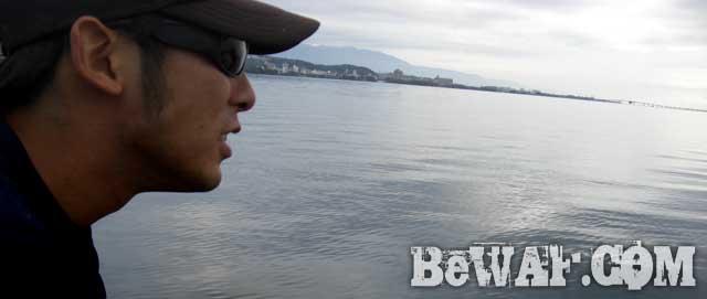 biwako guide yasui san bass fishing bunbun 14