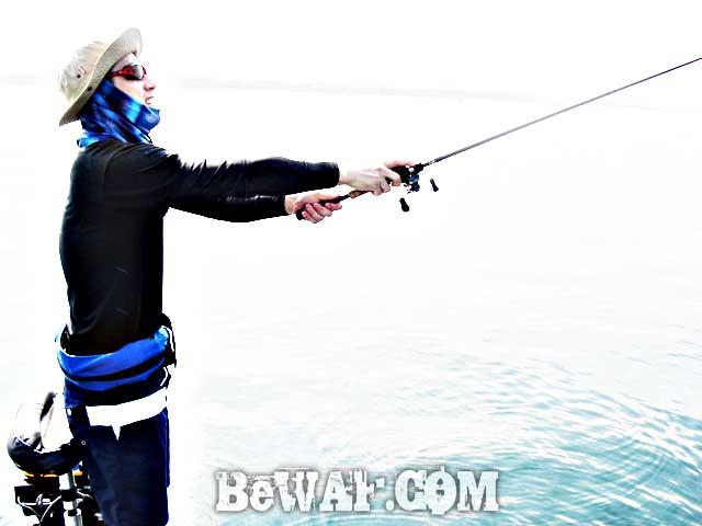 biwako guide yasui shousai 5