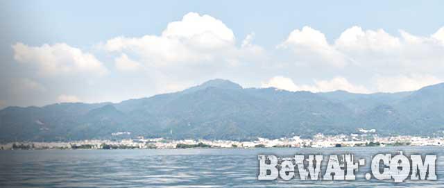 biwako guide yasui shousai 6