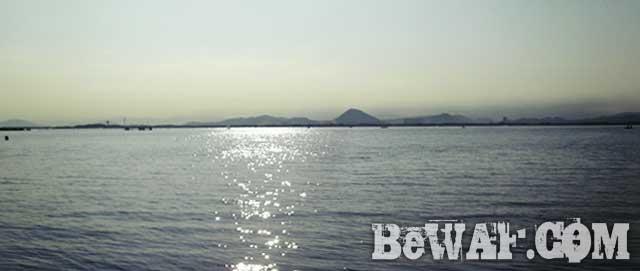 biwako guide yasui umai black bass blog 3