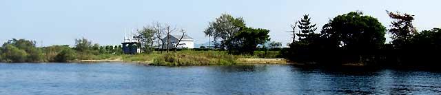 biwako-no-guide-ninki-kakuyasu-yasui-7