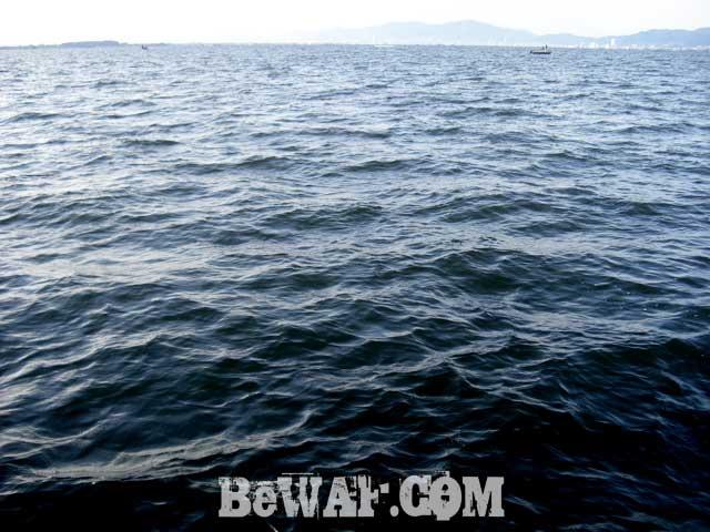 biwakomarine-owners-cup-2016-sanka15