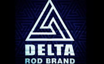 告知:デルタロッドがモニターを募集中!! (DELTA ROD BRAND) 3