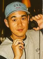 dj-hiro-at-nells-in-1998