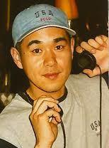 dj-hiro-at-nells-in-1998