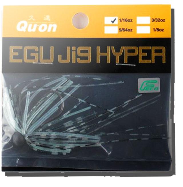 egu-jig-hyper