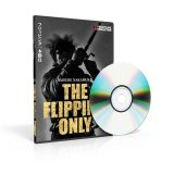 THE FLIPPING ONLY (中村大介)
