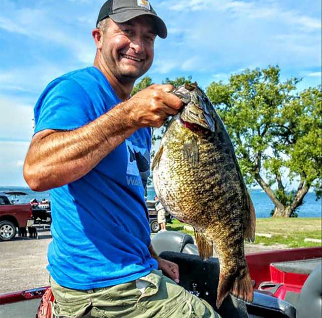 new-york-state-record-smallmouth-5