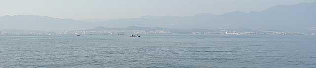 ninki-biwako-guide-shousai-13