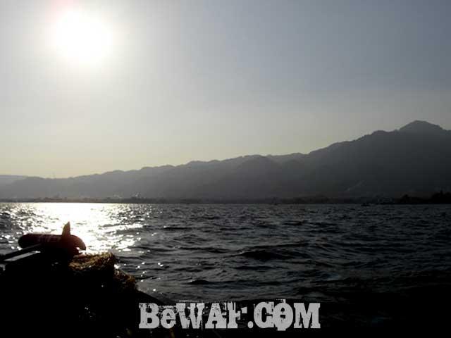 ninki-biwako-guide-shousai-19