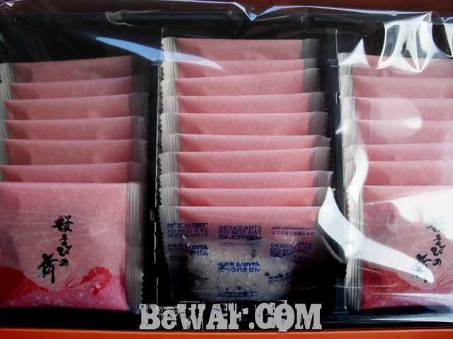 ninki-biwako-guide-shousai-20