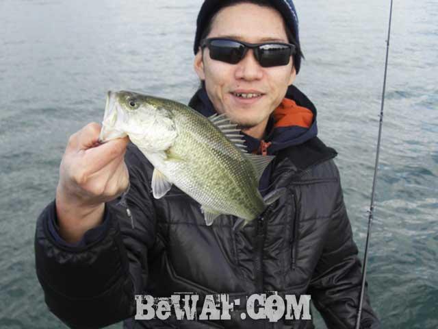 ninki-biwako-guide-shousai-5