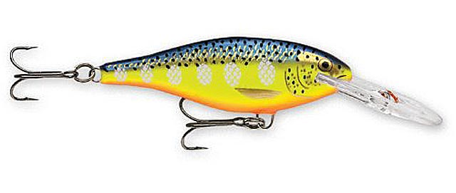 rapala-shad-rap-color-shousai-osusume-1