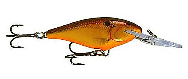 rapala-shad-rap-color-shousai-osusume-4