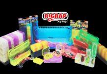 おすすめアイテム(RIGRAP=リグラップ) 5