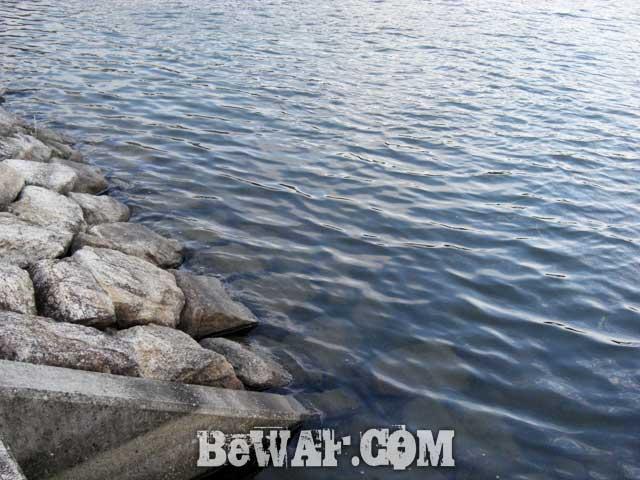 setagawa-bass-chouka-biwako-crank-bait-chouka-1