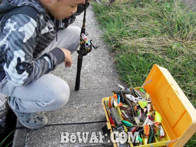 setagawa-bass-chouka-biwako-crank-bait-chouka-3