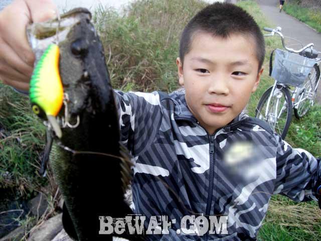 setagawa-bass-chouka-biwako-crank-bait-chouka-8