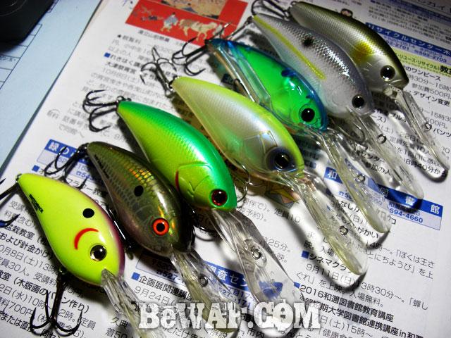 setagawa-bass-chouka-shousai-1