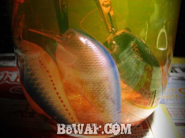 setagawa-bass-chouka-shousai-ninki5