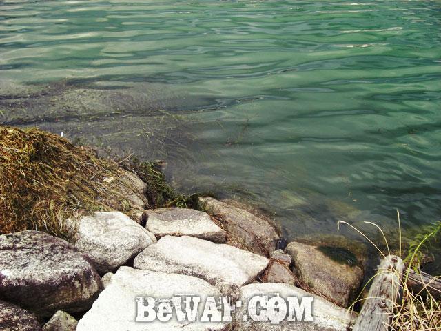 setagawa bass turijig shousai 5