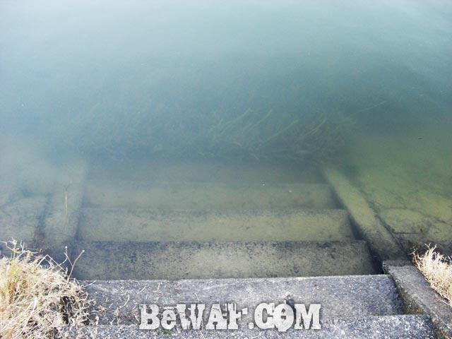 setagawa-black-bass-chouka-shouasai-dekabass5