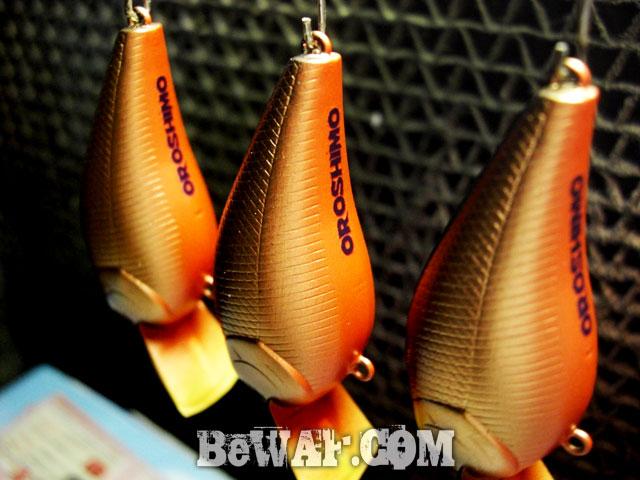 setagawa-rc-1-5-crank-bait-1