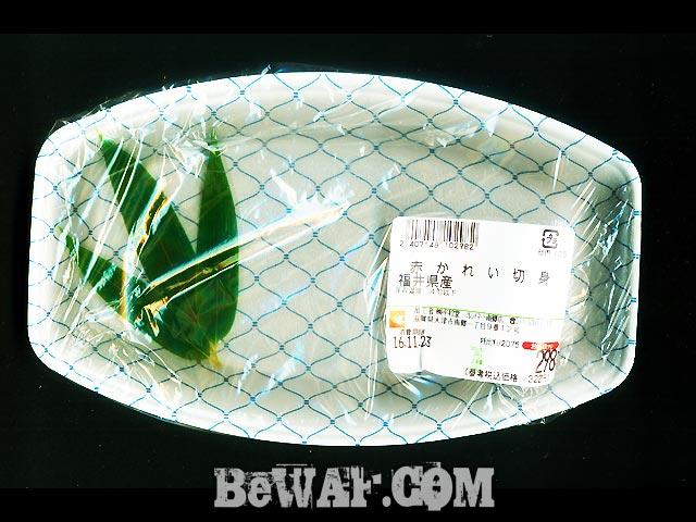 setgawa-bass-chouka-shousai-6