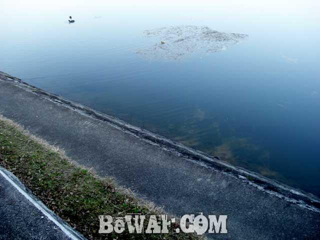 setgawa-bass-point-basho-shoukai-0