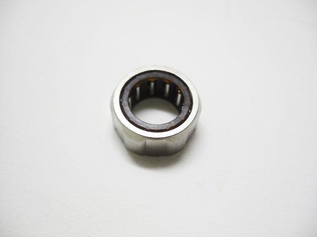 shimano-oneway-crutch-bearing