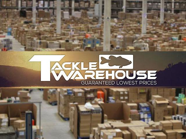 海外の釣具通販に挑戦してみる ~Tackle Warehouse編~ 14