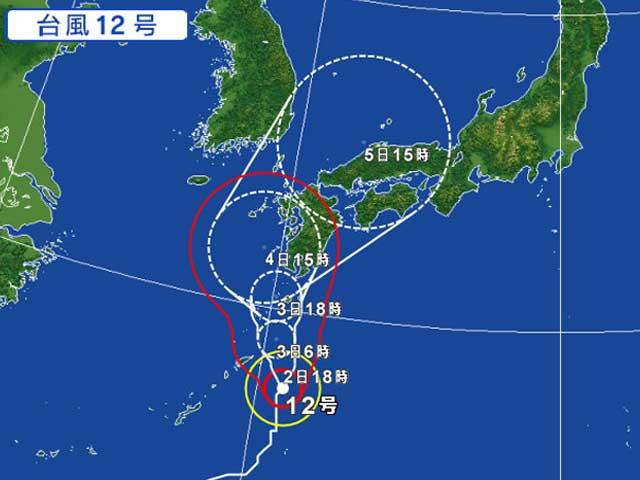 taifuu-biwako-12-gou